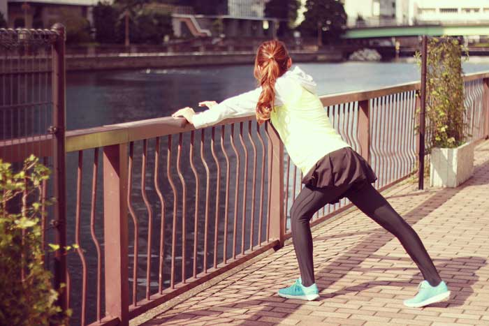 女性向けのHMBって何?ダイエットや筋肉への影響と効果