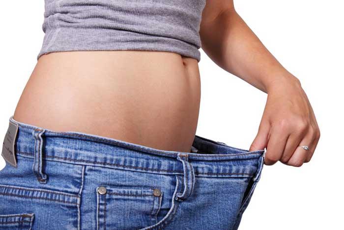 青汁置き換えダイエットで青汁で痩せ体質に!そのやり方とは