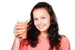 一番早く痩せる方法は断食!プチ断食からはじめる酵素ダイエット