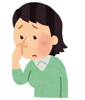 イチゴ毛穴の汚れってどうしてる?お肌のくすみもこれで解決!『ホワイトヴェール 白雪洗顔』