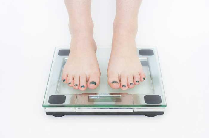 健康に痩せる!ダイエットにぴったりな青汁の選び方