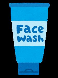 毛穴ケアは洗顔から!毛穴の黒ずみを吸着する洗顔料の選び方
