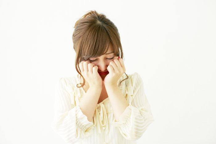 THE HOKKAIDO PREMIUM (美容液・化粧水)トライアル
