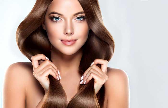 美容オイルを制するのは美肌を制すること!オイルでスキンケアのすすめ