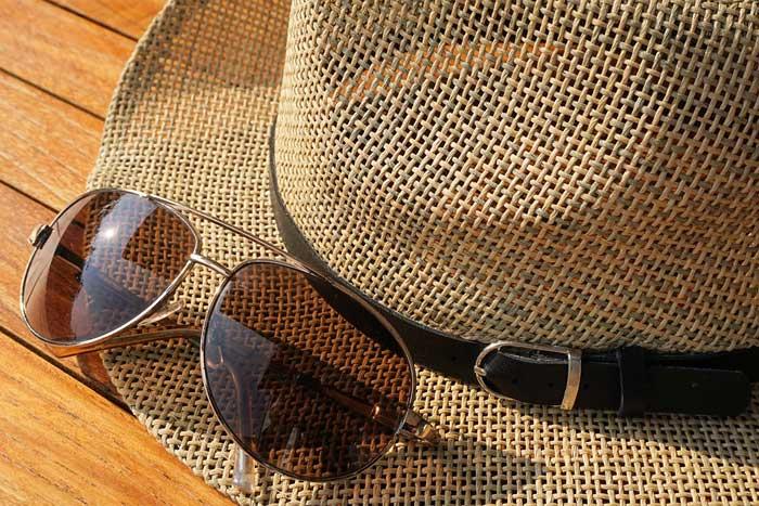 紫外線対策は塗る時代から飲む時代へ!飲む日焼け止めサプリメントの選び方とは