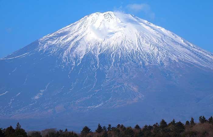 富士山温泉クリーム