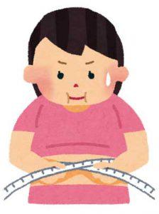 生酵母100%ダイエットサプリとは?ダイエットに効果的?