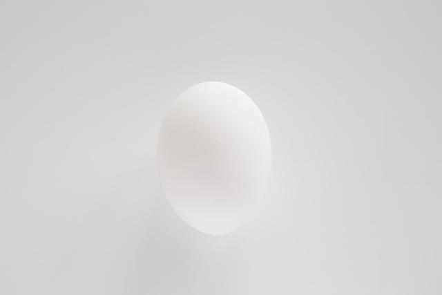 肌は卵でケア?ツヤツヤ肌を実現するうわさの美容法の効果とは