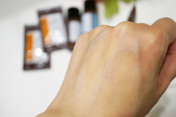 100%自然&オーガニック「チャントアチャーム」で始める美肌ケアと口コミレビュー